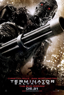 terminatorSalvation_movieposter_01.01.jpg