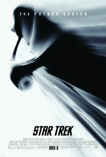 Star Trek (2009) Poster.jpeg