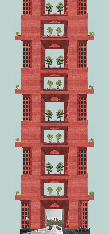 tower-drawing-sm-2_1340_c.jpg