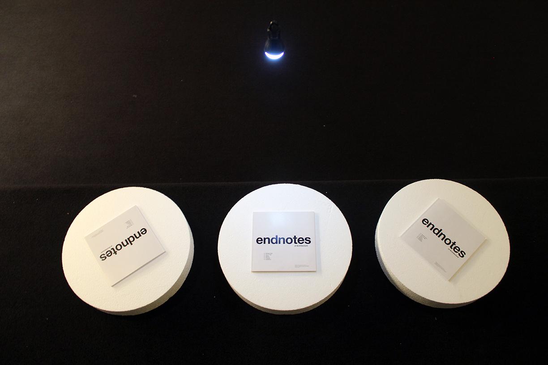 Endnotes7.jpg