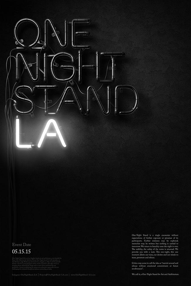 2015_ONS_LA_Poster.jpg