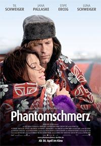phantomschmerz.jpg