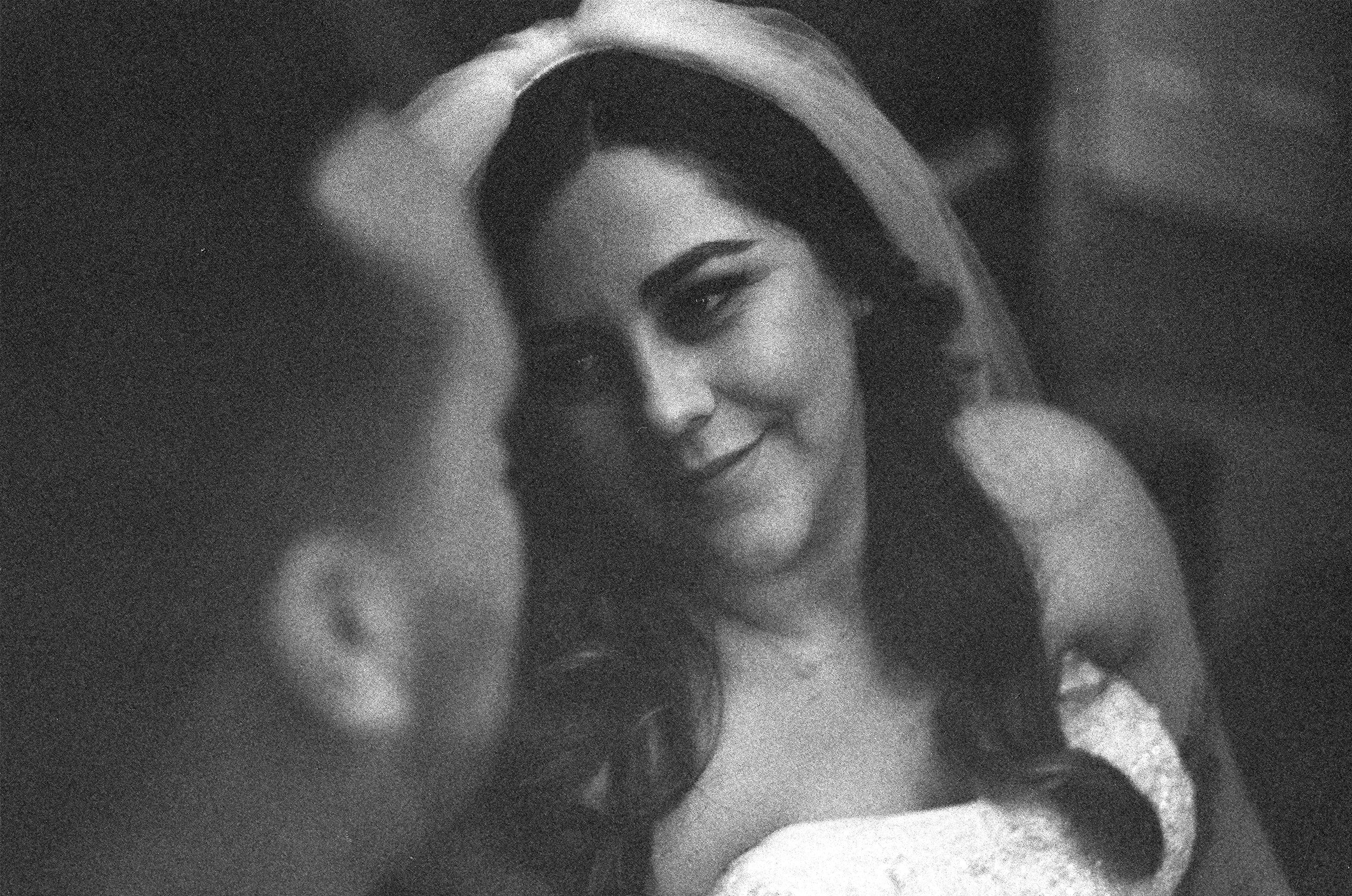 WeddingFilm37.jpg