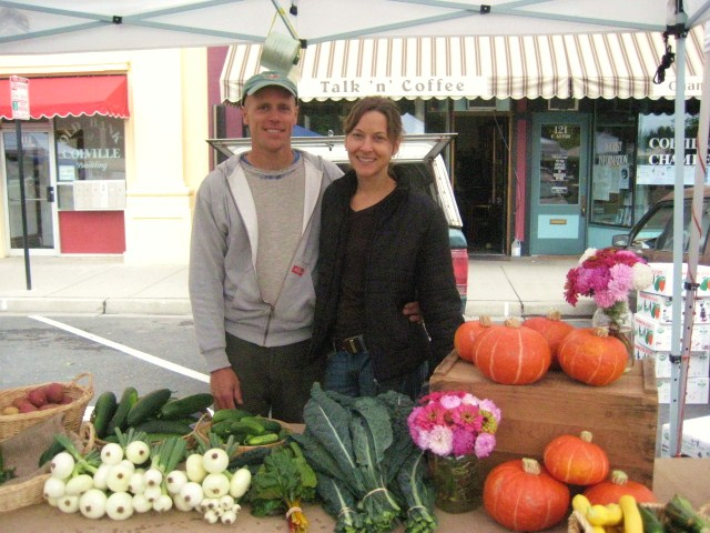 John and Michelle.JPG