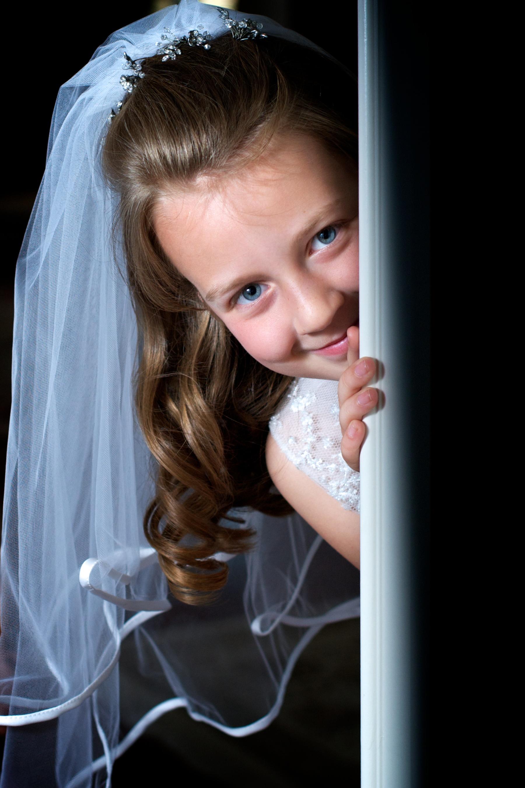 Olivia Communion 1.jpg
