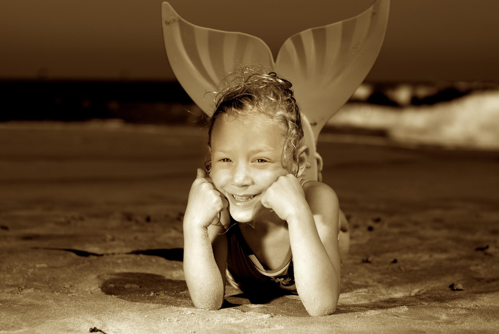 sara mermaid.jpg
