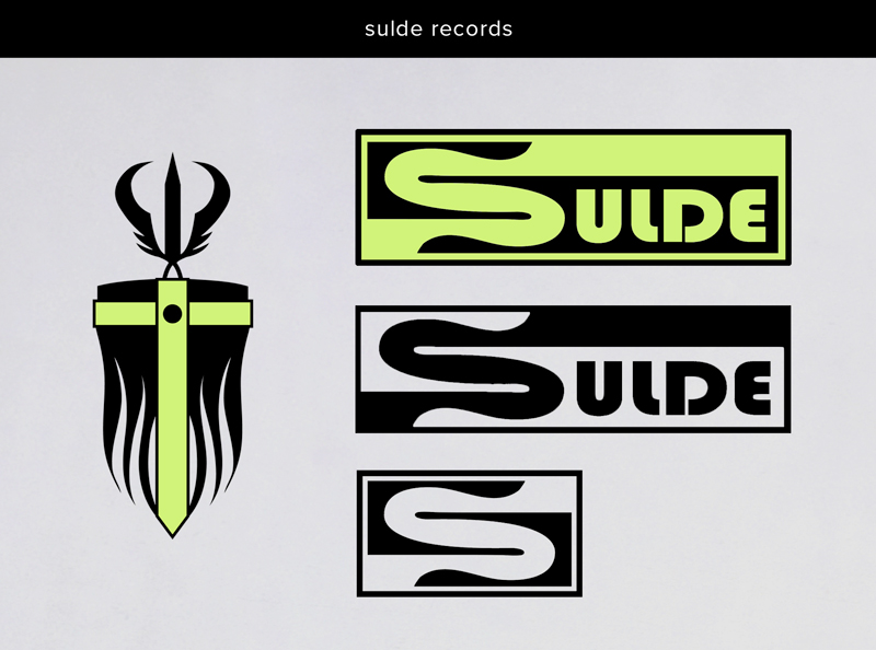 sulde_records_logos.jpg