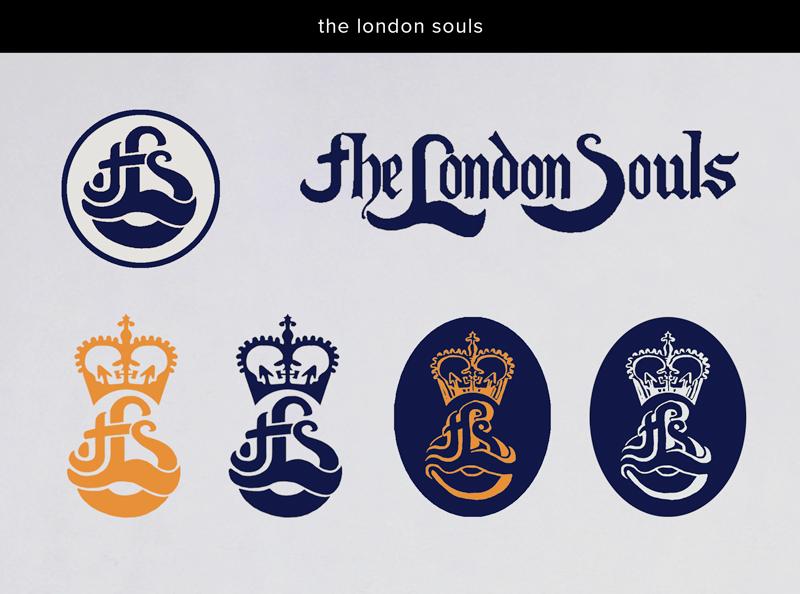 the_london_souls_logos.jpg