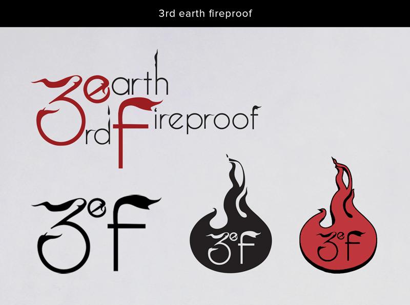 3rd_earth_fireproof.jpg