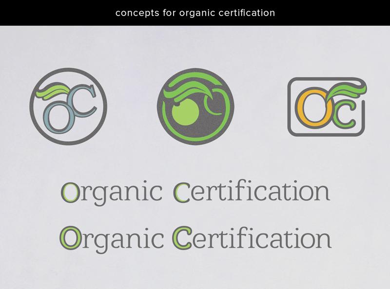 organic_certifiers_logos.jpg
