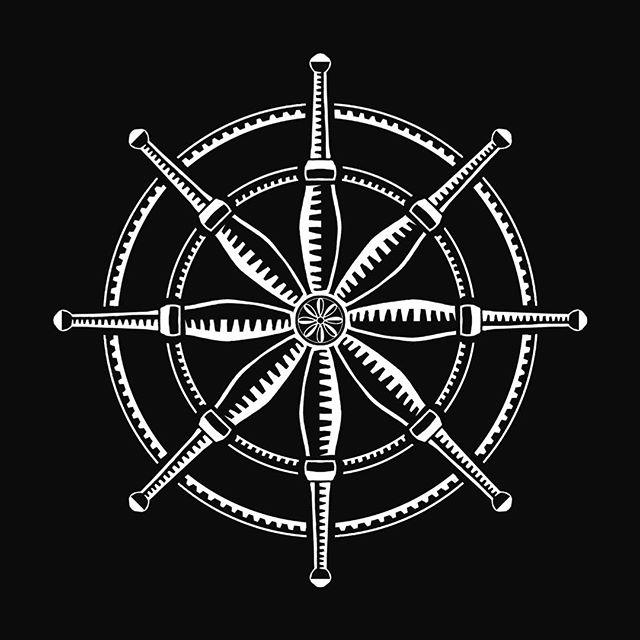 wheel design for @ninjapyrate