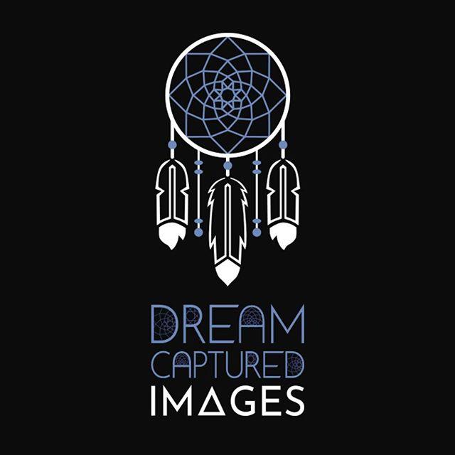 logo for @dreamcapturedimages