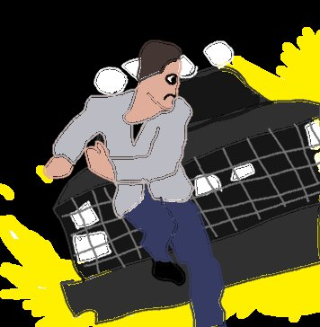throttlepic.jpg