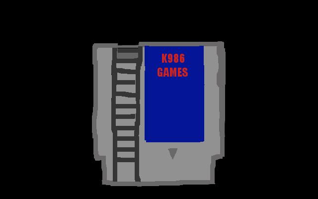 k986games.jpg