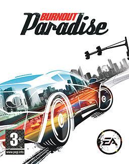 256px-Burnout_Paradise_Boxart_2.jpg