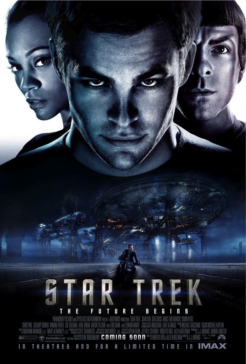 star_trek_movie_poster[1].jpg