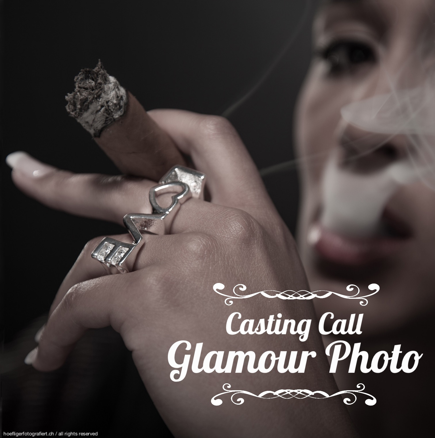 casting_call_glamour_beauty_photo