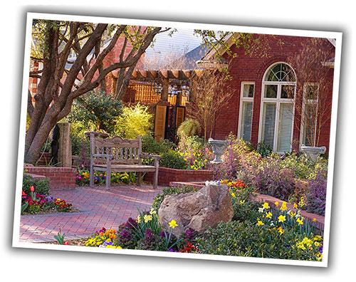 LandscapePicFrame.jpg