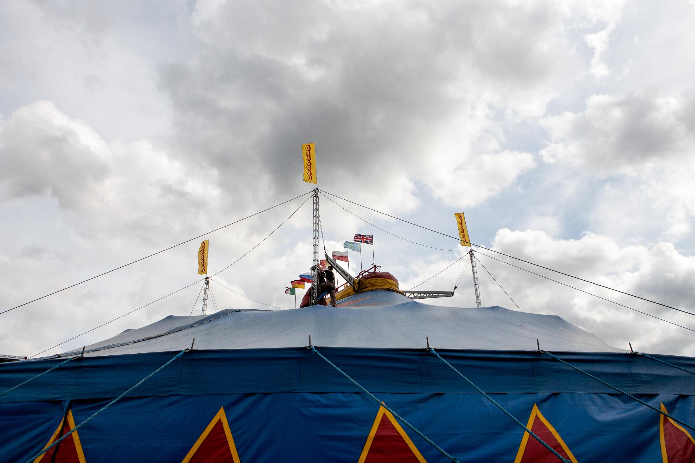sirkus_04.jpg