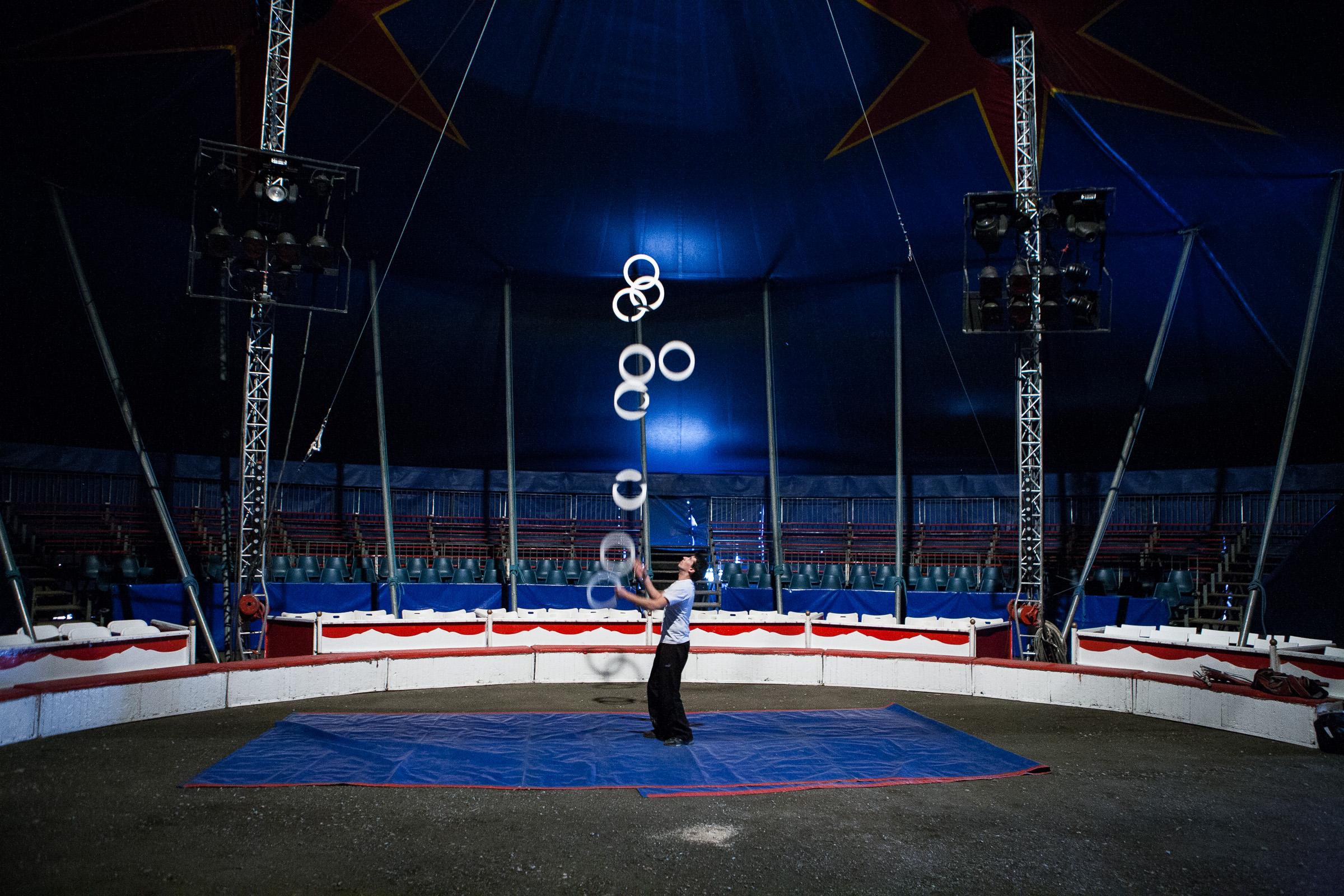 sirkus_08.jpg