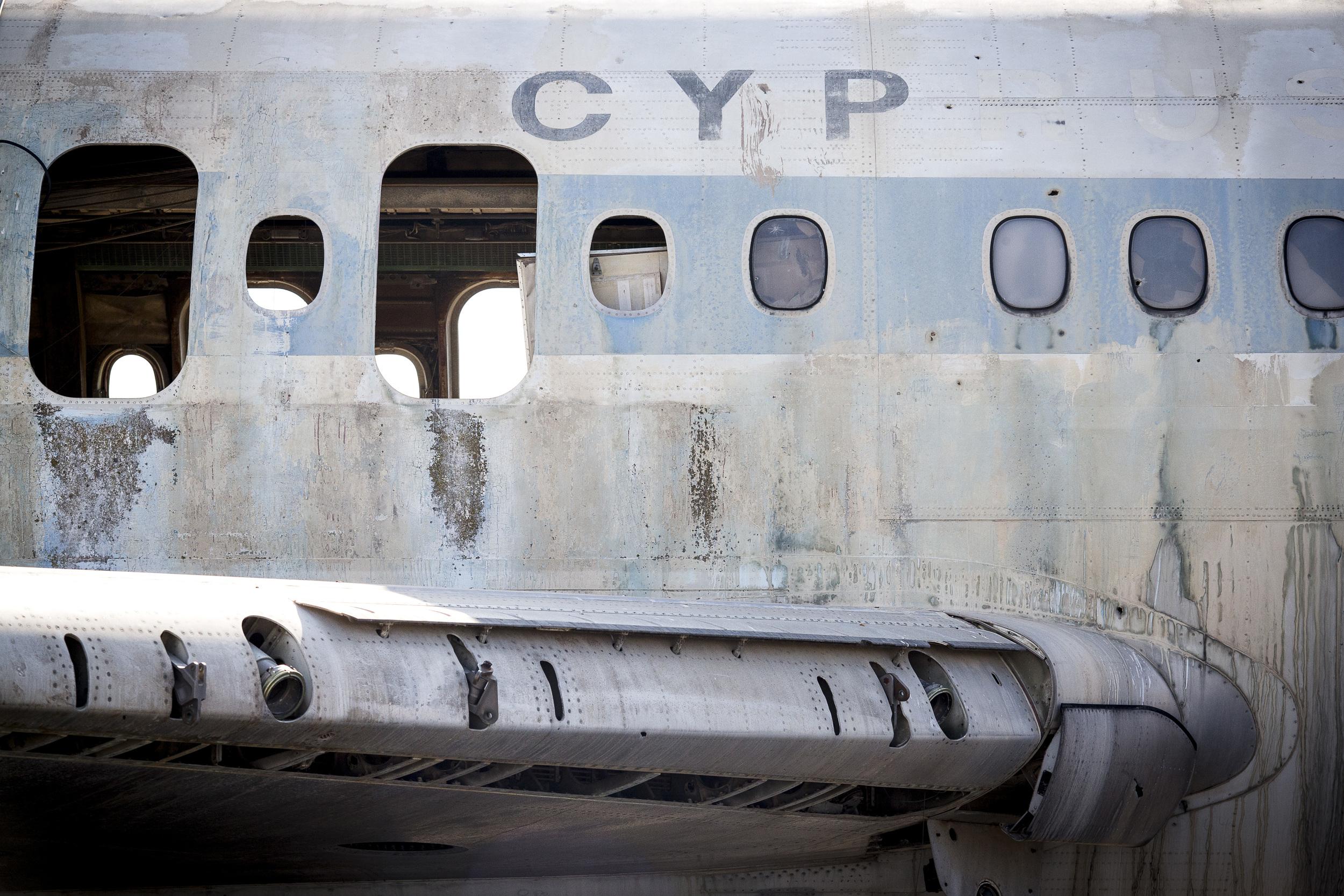 8685_Kypros_51.jpg