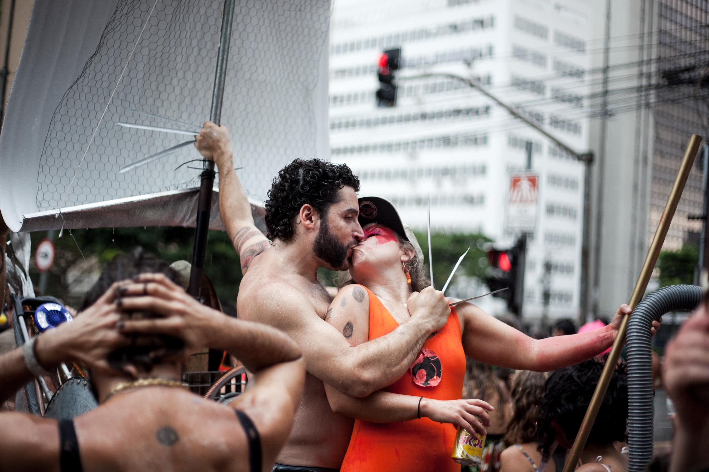 Karneval SP_07.jpg