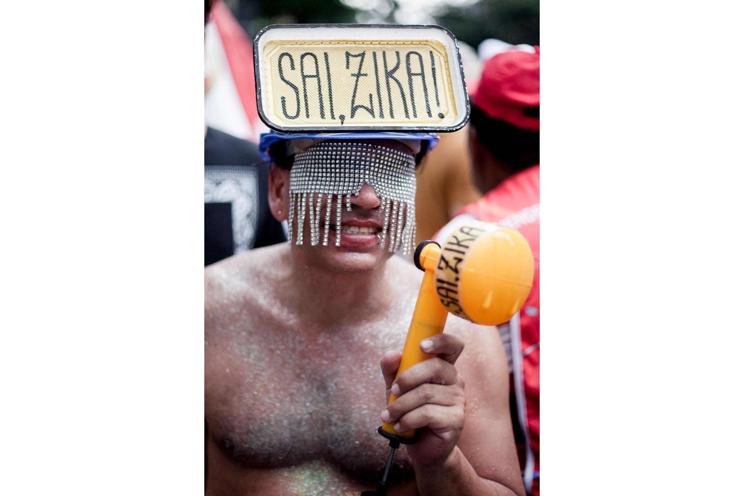 Karneval SP_06 kopi.jpg