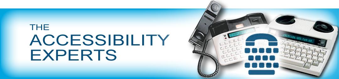 AccessabilityExpertsBanner08.jpg