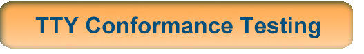 Conformance01.jpg