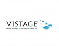 Vistage-Logo-300x231.jpg