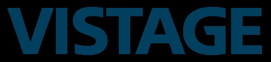 Vistage-Logo-Blue (Transparent Bkgrnd).png