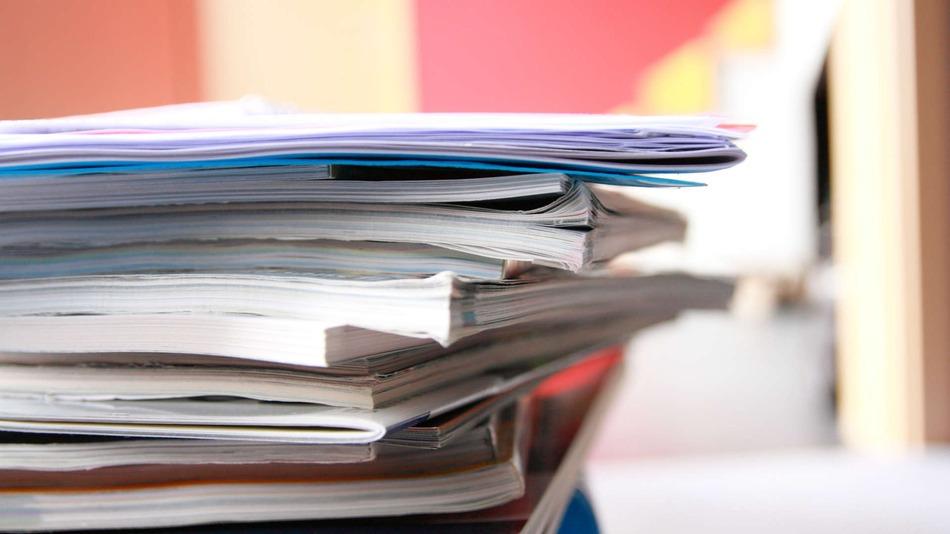 pile-of-papers.jpg