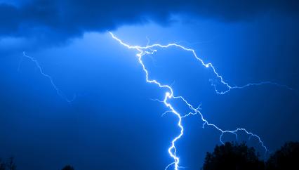 lightning-426x242.png