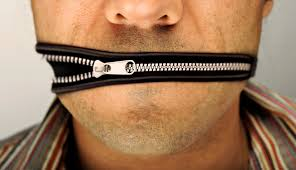 zipper mouth.jpeg