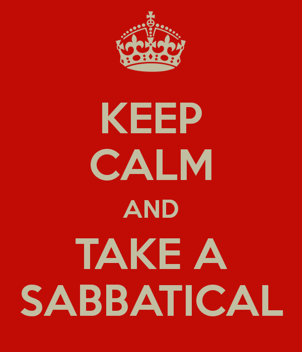 keep-calm-and-take-a-sabbatical-2.png