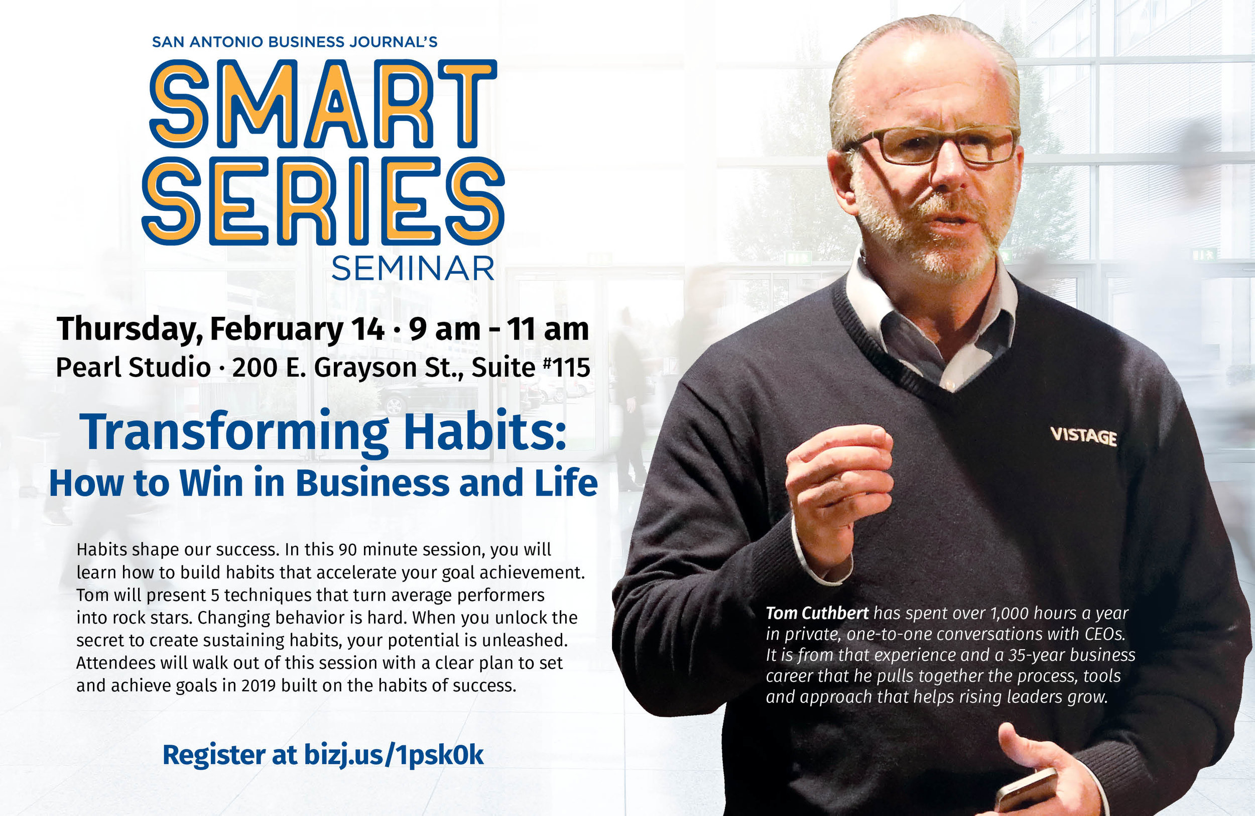 Smart Series 02.14.19_HP_TOM CUTHBERT 1.jpg