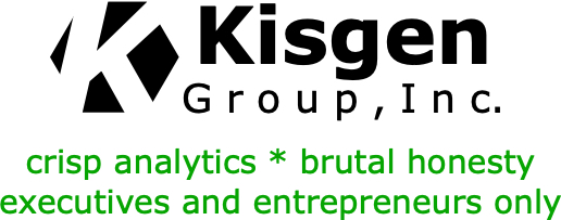 Kisgen Group Logo With Words.jpg