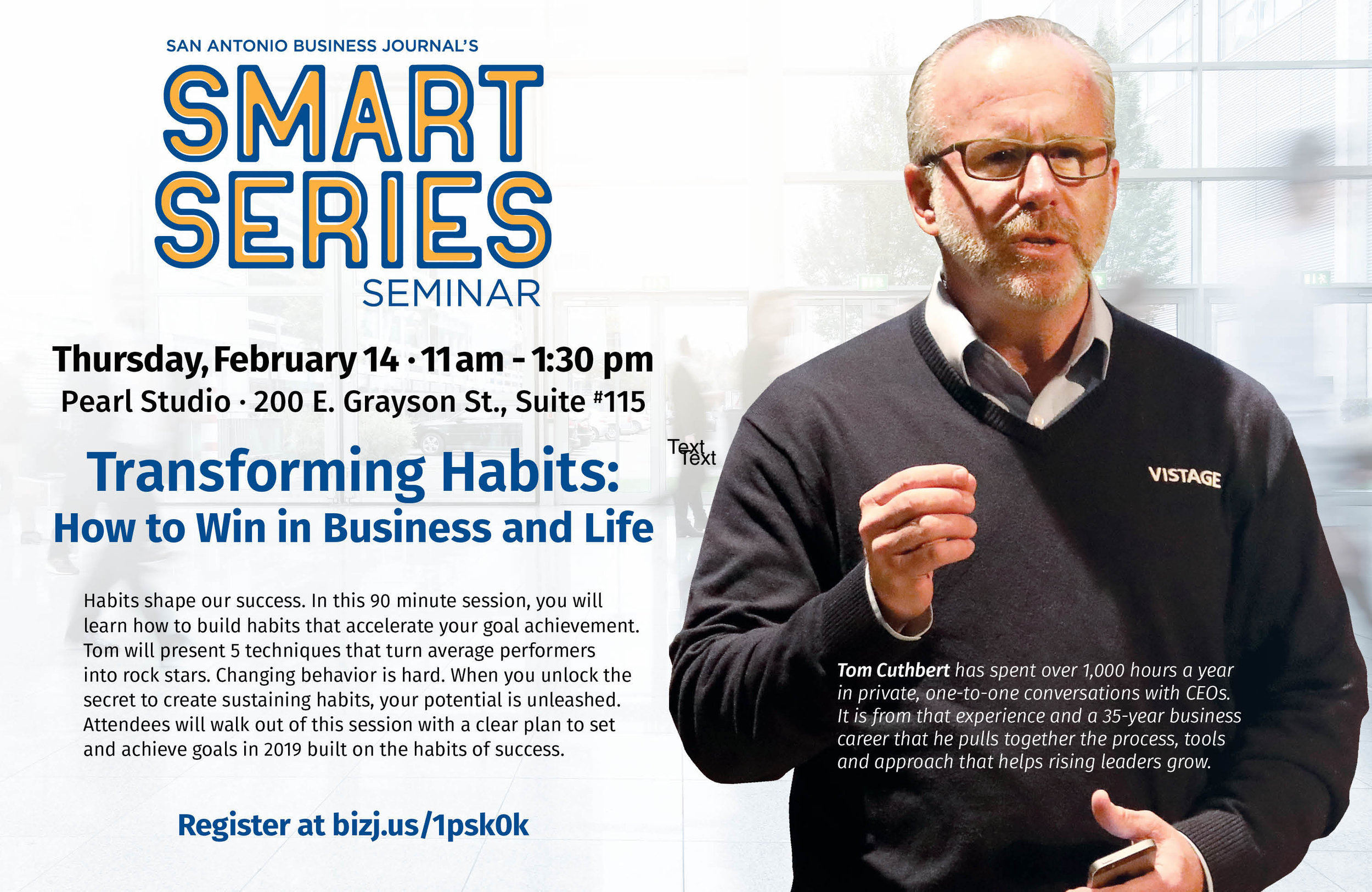 Smart Series 02.14.19_HP_TOM CUTHBERT.jpg