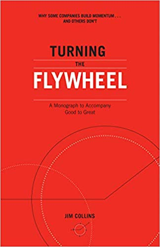 flywheel book.jpg