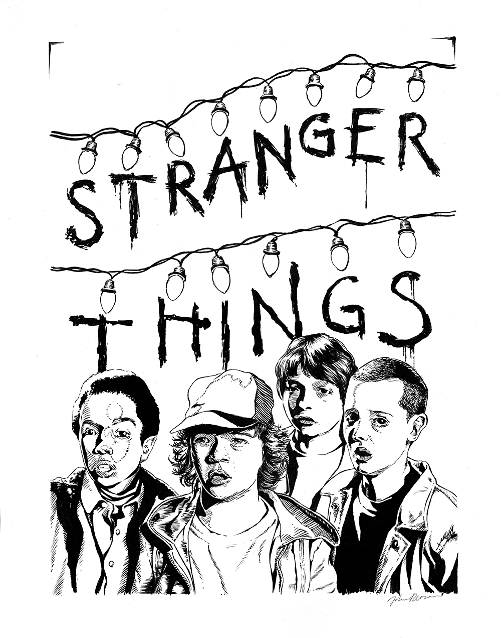 stranger things 1.jpg