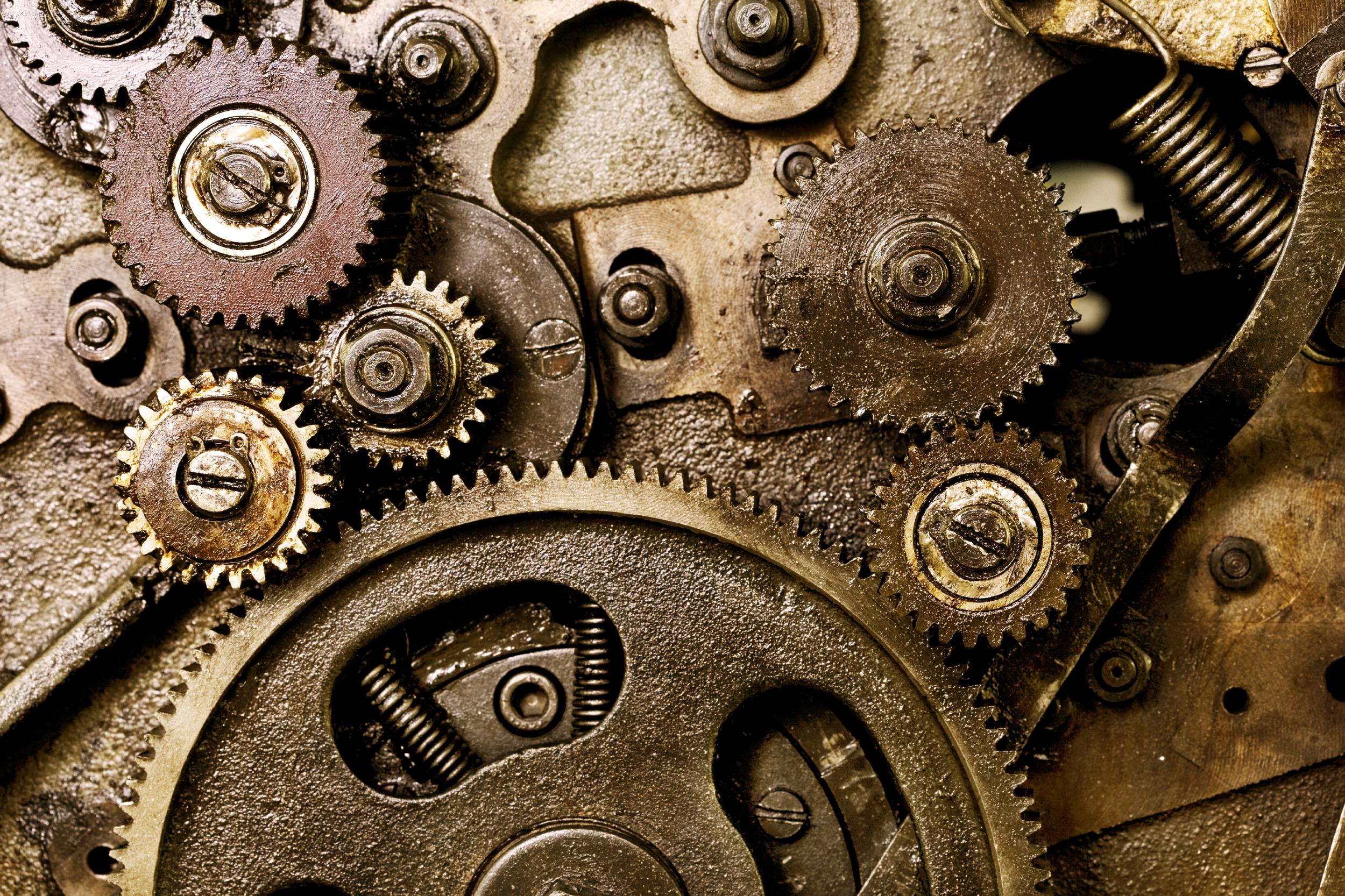 Old Gear mechanism.jpg