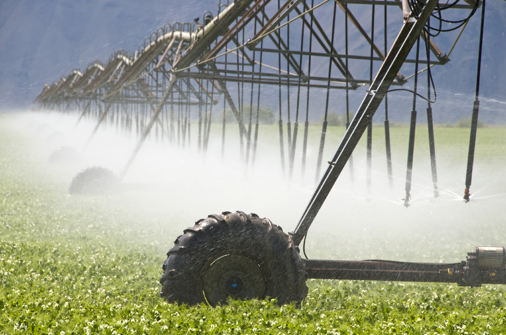 Agriculture irrigation equipment.jpg