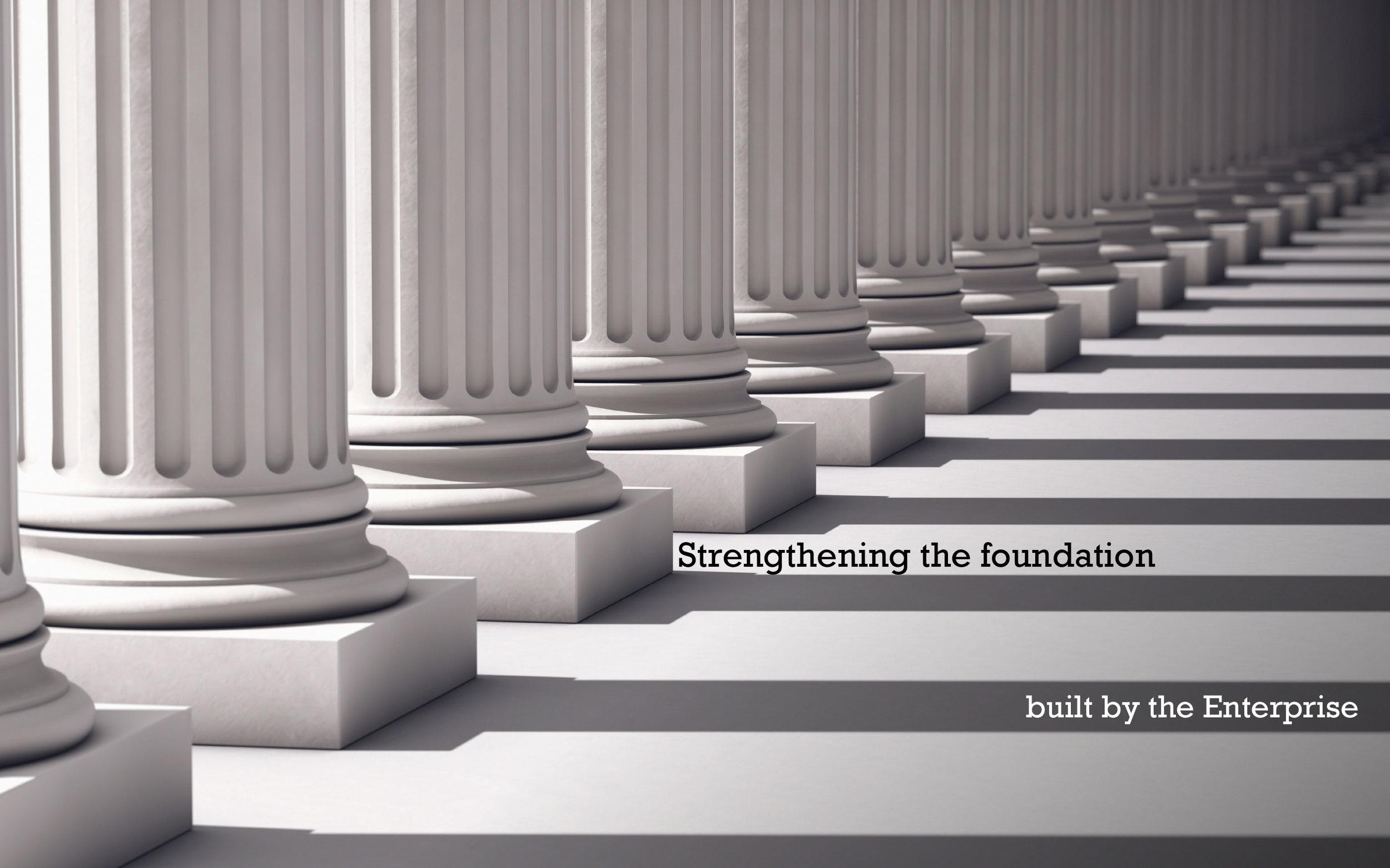 Strengthening-the-foundation3.jpg