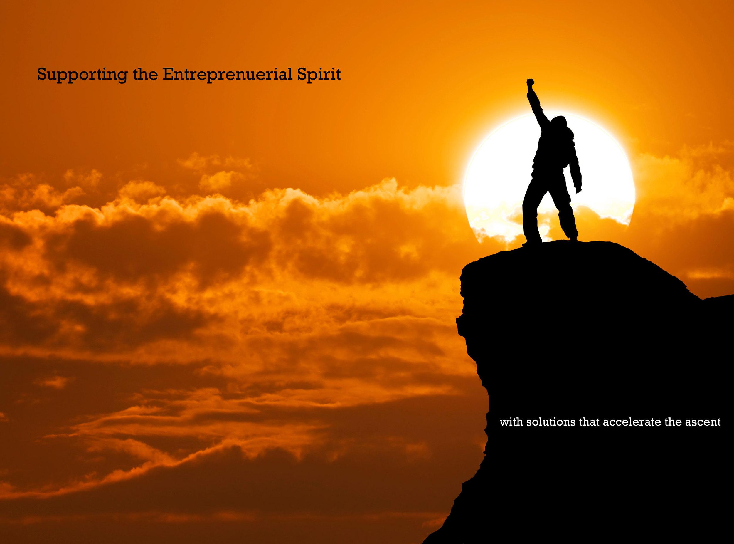 Supporting-the-Entreprenuerial-Spirit3.jpg