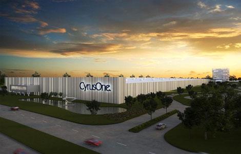 CyrusOne-Houston-West-new-d.jpg