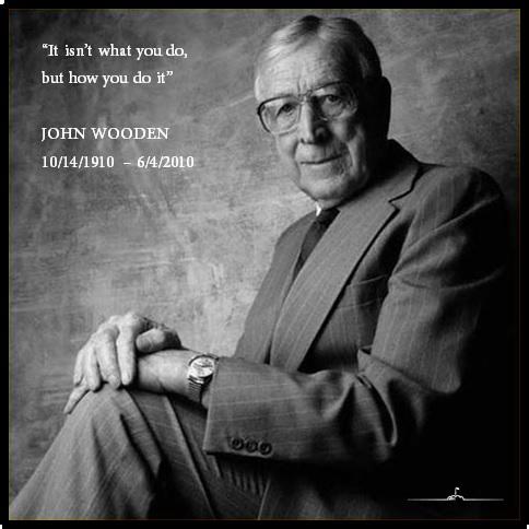 John Wooden - How you do it.jpg