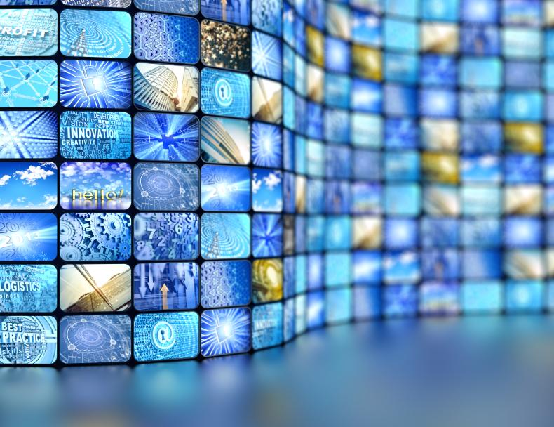 TV displays.jpg