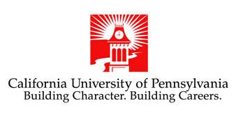 California_University_of_Pennsylvania_4_303495.jpg
