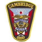 CambridgePD.jpg