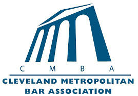 ClevelandMetroBarAssociation.jpeg